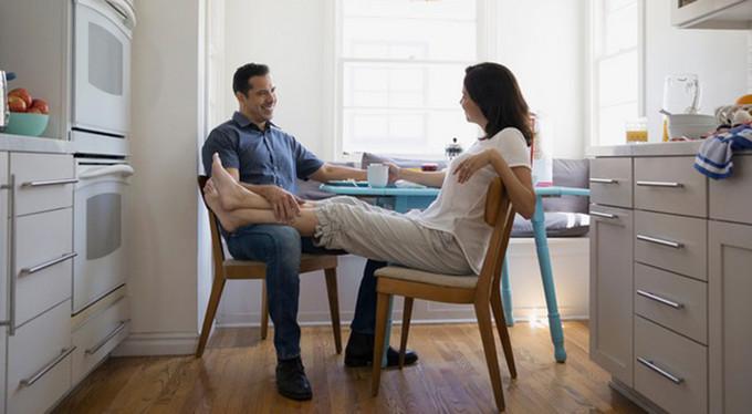 11 самых важных фраз для ваших отношений (повторяйте их почаще!)