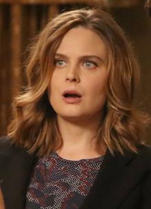 """Звезда """"Костей"""" снимется в триллере Netflix о секте"""